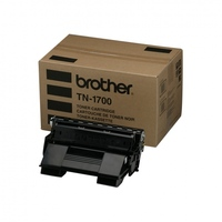 Brother TN-1700 Process Unit (17.000 old.)