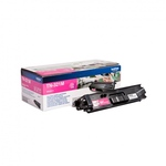 Brother TN-321M Toner Magenta (1.500 old.)