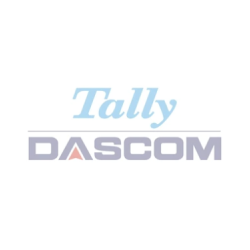 TallyDascom DL-200 festékszalag, viasz-gyanta (wax-resin) - 110mm×74m (10 db)